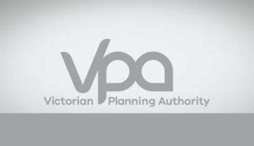webslide_VPA