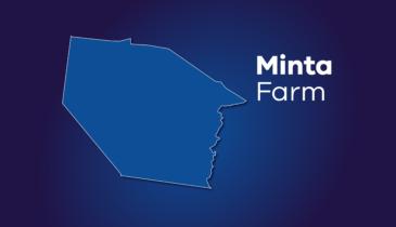 Map tile of Minta Farm