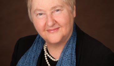 Jude Munro