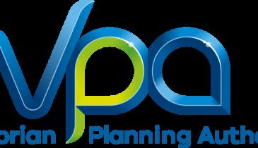 VPA logo RGB
