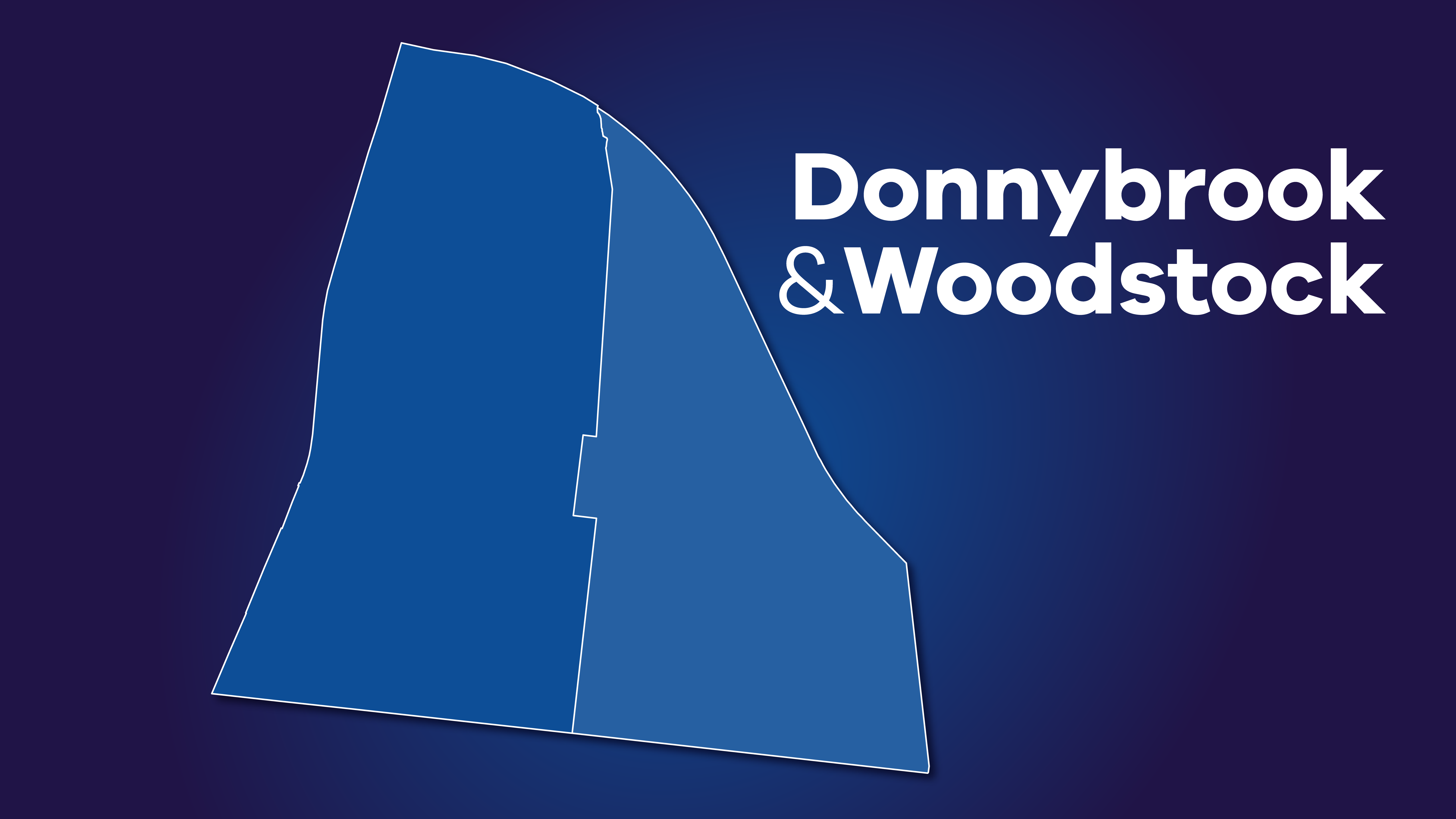 Donnybrook-Woodstock Infrastructure Contributions Plan - VPA