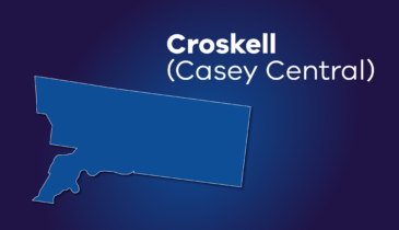 Croskell Casey Central tile