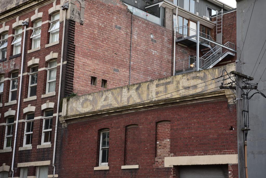 Urban Renewal image