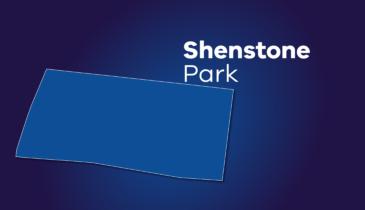 Shenstone Park tile