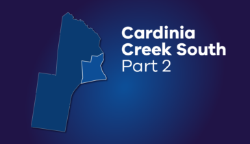 Thumbnail of Cardinia Creek South Part 2