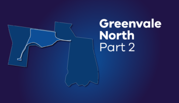 Thumbnail of Greenvale North