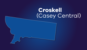 Thumbnail of Croskell (Casey Central)
