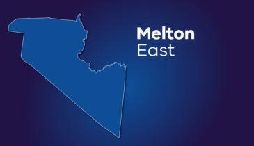 Thumbnail of Melton East PSP